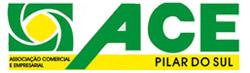 Associação Comercial e Empresarial de Pilar do Sul