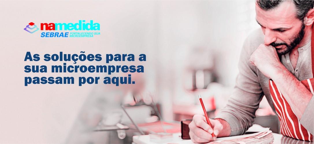 ACE E SEBRAE PROMOVEM TRILHA DE GESTÃO EMPRESARIAL