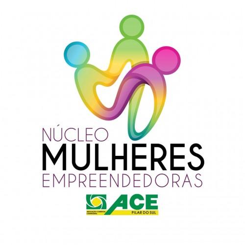 ENCONTRO DE MULHERES SERÁ NESTA SEGUNDA-FEIRA (6/5)